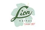 Malhas Lion